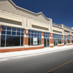 3 Leasing Lessons Learned From Large Losing Retailers