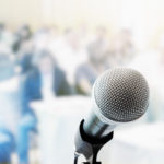 8 Must-Attend CRE Events Happening This Year