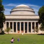 MIT Turns to (RE)Meter for Commercial Leasing Analytics