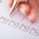 15 Essential Data Points to Help CRE Professionals Vet Tenants