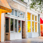 Don't Miss These 5 Emerging Trends in Retail Leasing