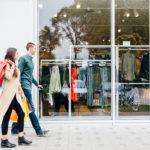 4 Biggest Challenges Facing Retailers in 2017-18