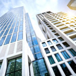 Tenant Screening 101: How to Mitigate Risk in 5 Simple Steps