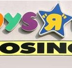 Toys R Us Was Doomed to Fail!